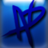InuYasha-AD-1's avatar