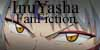 Inuyasha-Fanfiction