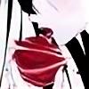 Inuyasha-Fire13's avatar