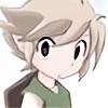 Inuyasha-no-e's avatar