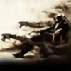 inuyasha-rules1's avatar