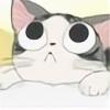 Inuyasha-the-youkai's avatar