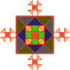 inuyasha1086's avatar