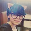 inuyasha2031's avatar