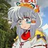 InuyashaDinosaur101's avatar