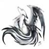 inuyashaiy117's avatar