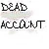 inuyashalover123456's avatar
