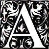 Inuyashalover26's avatar