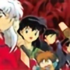 InuyashalovesKagome1's avatar
