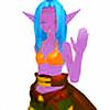 InuyashasGirl223's avatar