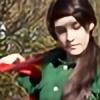 InuyashasHOT's avatar