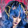 InuyashasRealWife's avatar