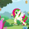 Inuyashatheevee's avatar