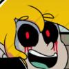 Inuyashatotalfire's avatar