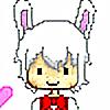 inuyashax01's avatar