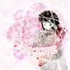 InuyashaXKagome345's avatar