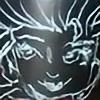 InuYashaXRanma's avatar
