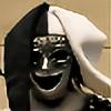 InuYorukai's avatar