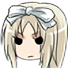 Inuyoukai-san's avatar