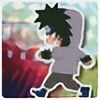 Inuzuka-Taichou's avatar