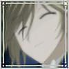 InuzukaBunny's avatar
