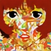 Invad3rZim's avatar