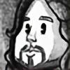 invademyprivacy's avatar