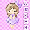 Invader--FOREVER's avatar