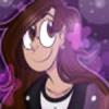 Invader-777's avatar