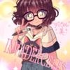 Invader-celes's avatar