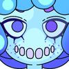 Invader-Ize's avatar