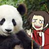 Invader-Kaya's avatar