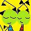 Invader-Molly's avatar