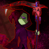 Invader-Naj's avatar