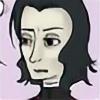 Invader-Nna's avatar