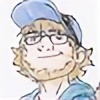 invader-quirk's avatar