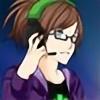 Invader-Ryn's avatar