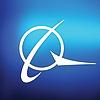 Invader-Tak2015's avatar