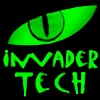 Invader-Tech's avatar