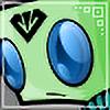 Invader-Zak's avatar
