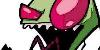 Invader-Zim-Group's avatar