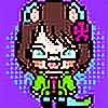 invader-zim09's avatar