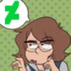 Invader-Zimie's avatar