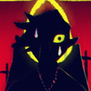 Invader-Zin's avatar