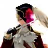 InvaderAir's avatar