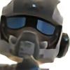 invaderarisomoto's avatar