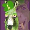 InvaderArtzyPG's avatar