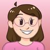 InvaderBekk's avatar