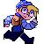 InvaderBound's avatar