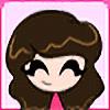 InvaderCaz's avatar
